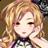 Maylee - Unofficial Fantasica Wiki